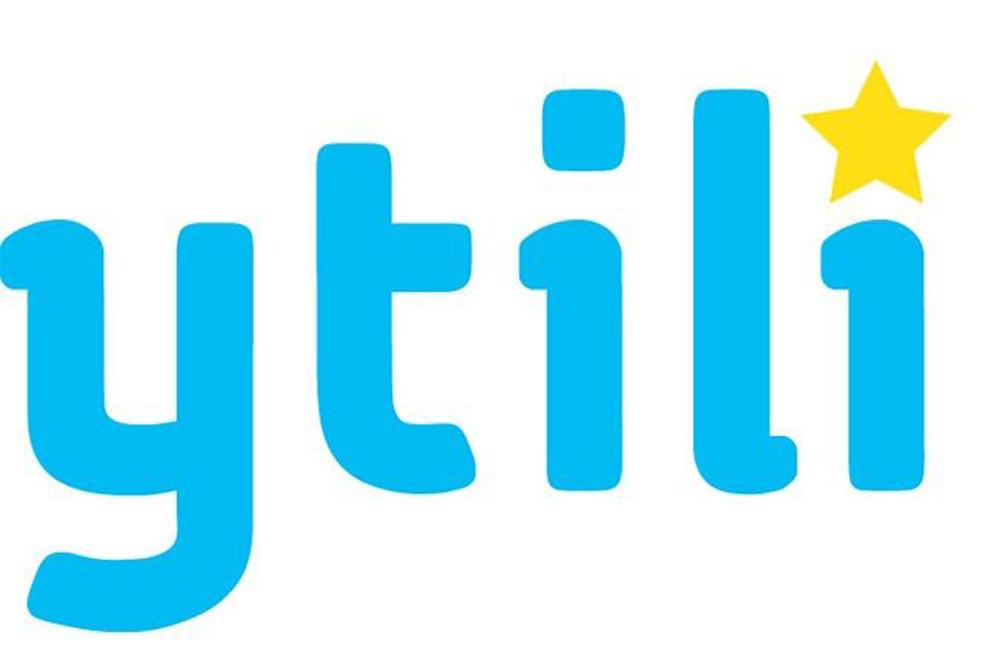 ytlili_small-1140x530.jpg