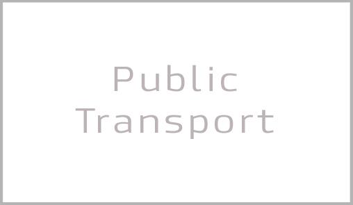 Public_Transport.jpg