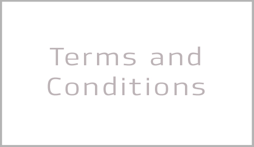 Terms_and_Conditions.jpg