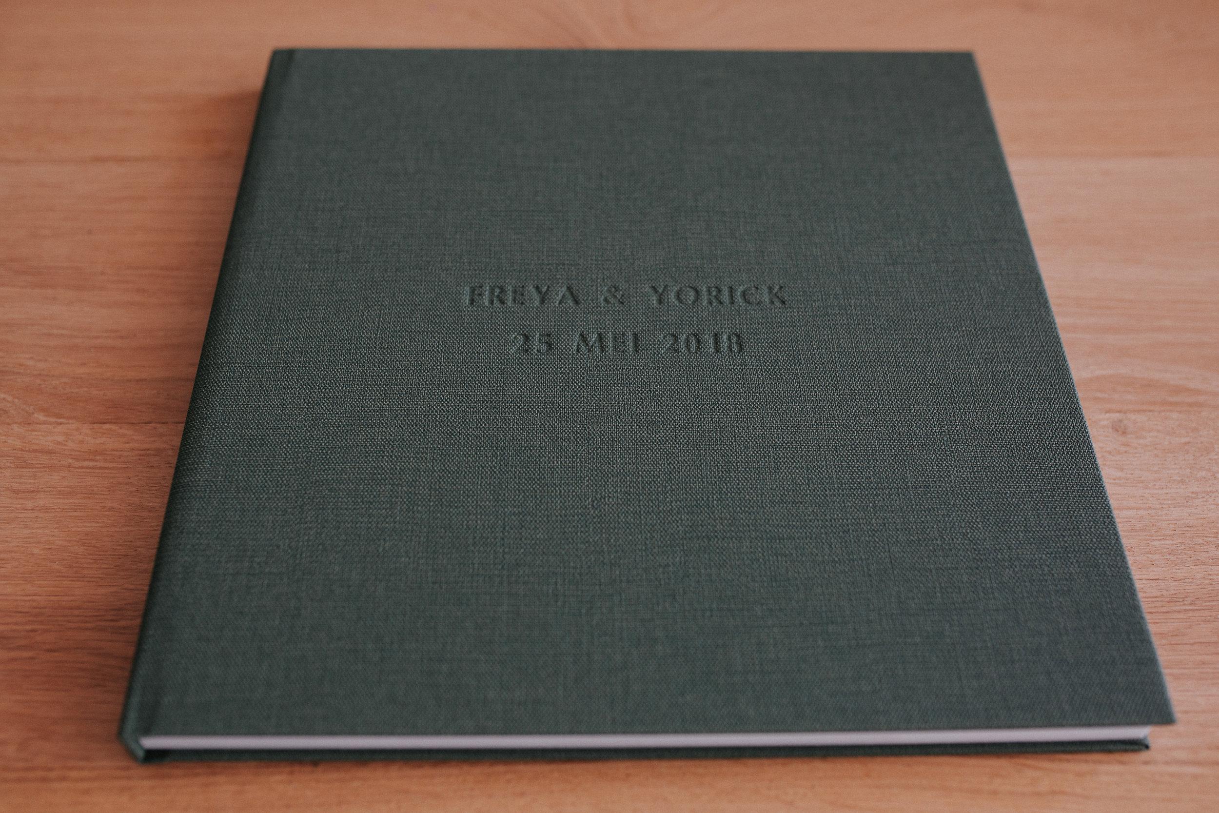 Album_VB-6.jpg