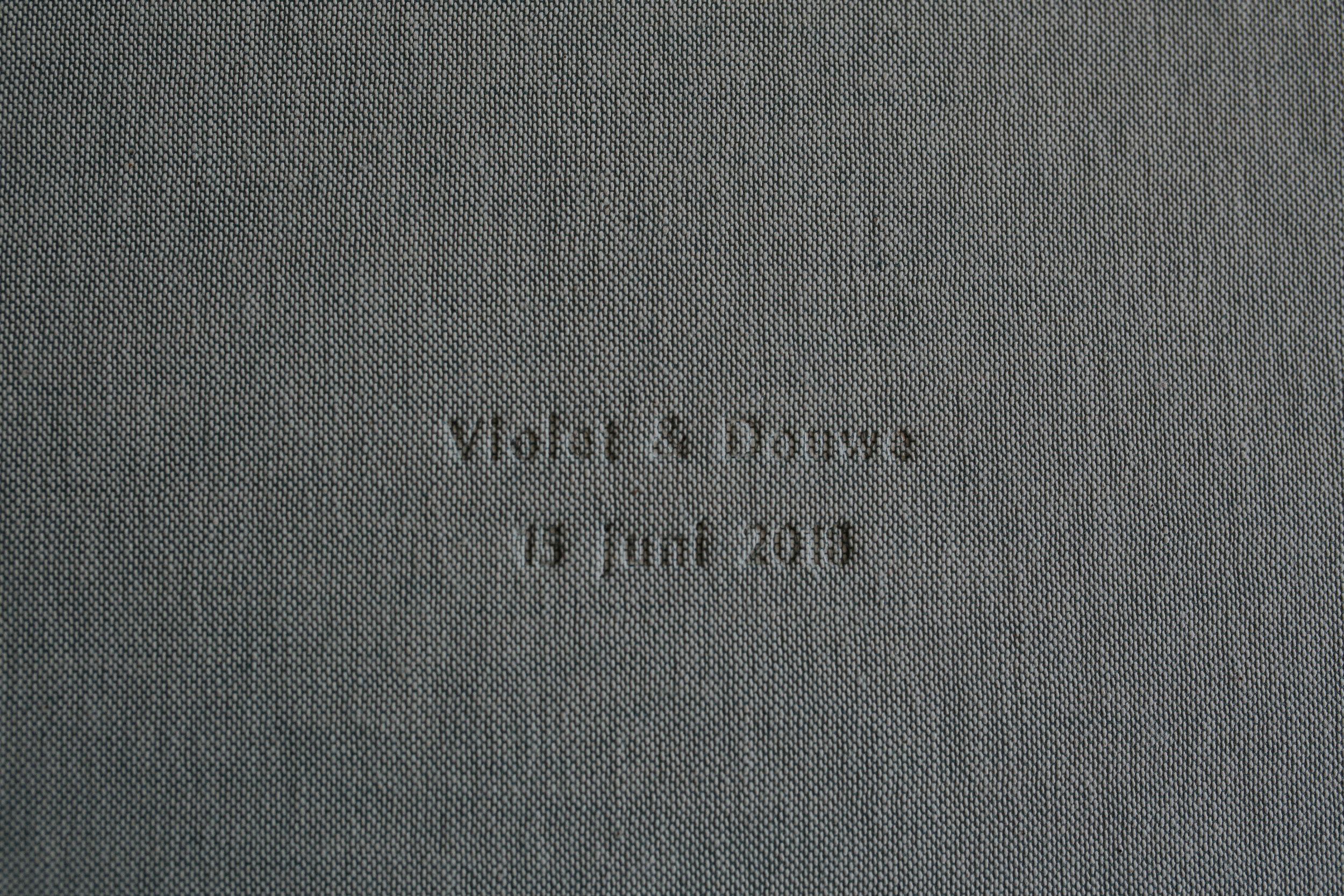 Album_VB-12.jpg