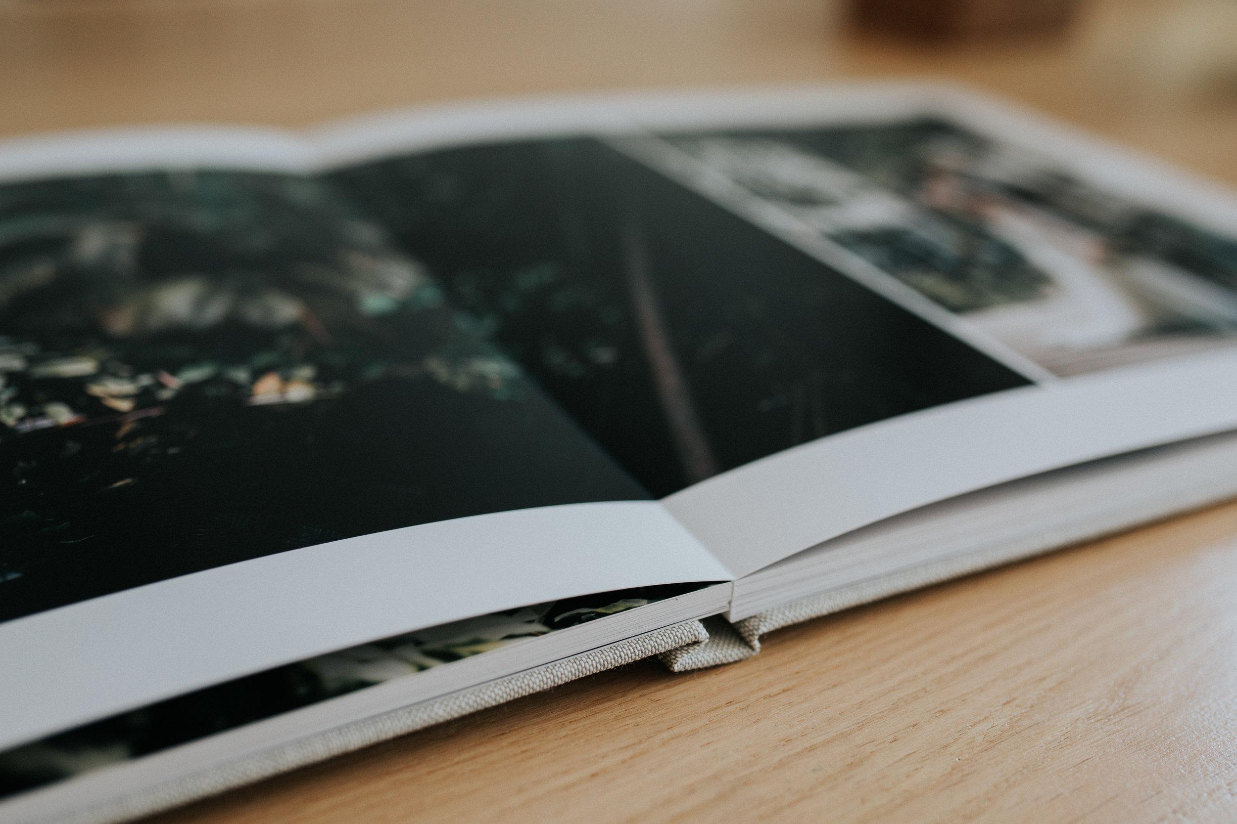 Album_VB-14.jpg