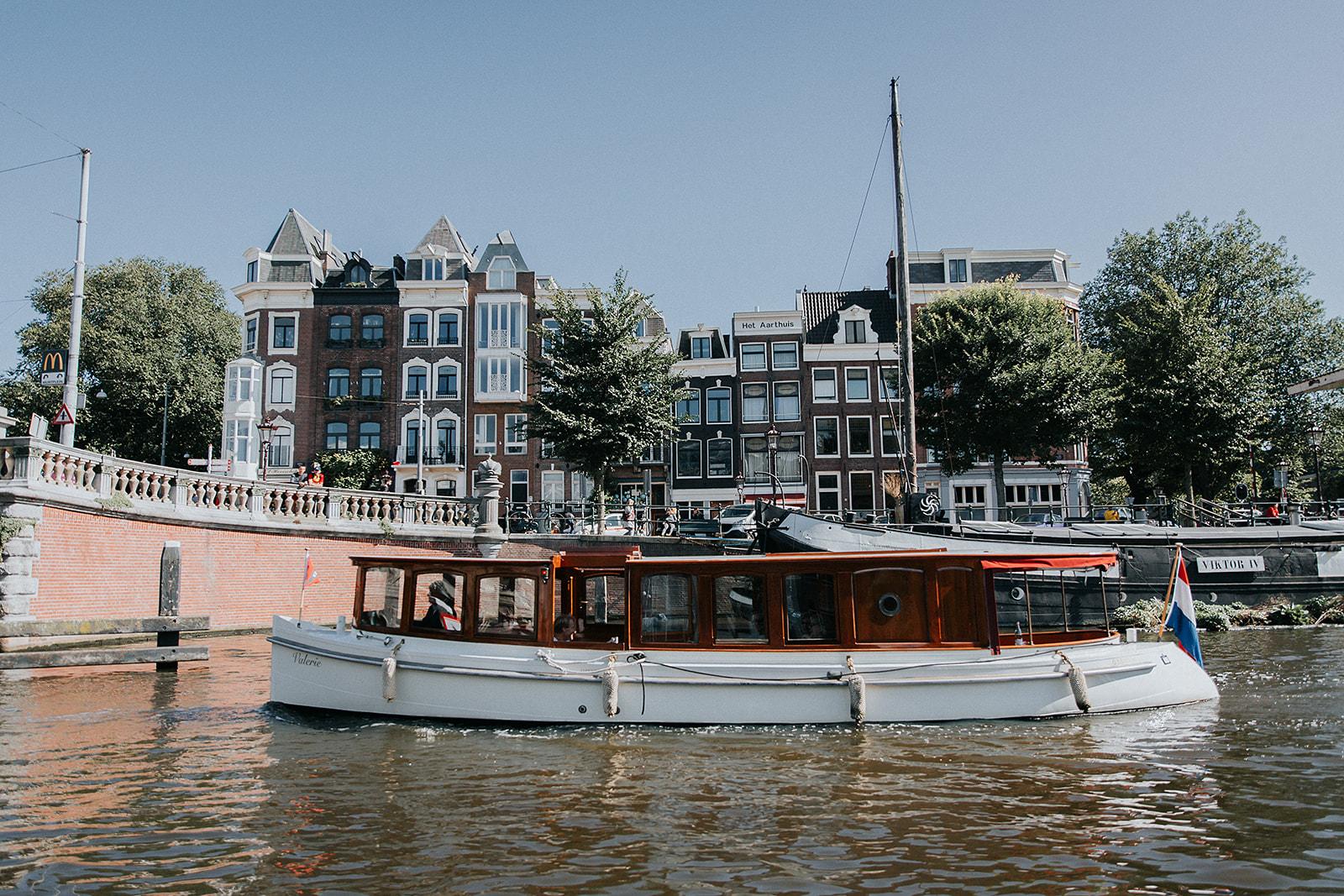 180913_AmsterdamBoothuur-9_websize.jpg
