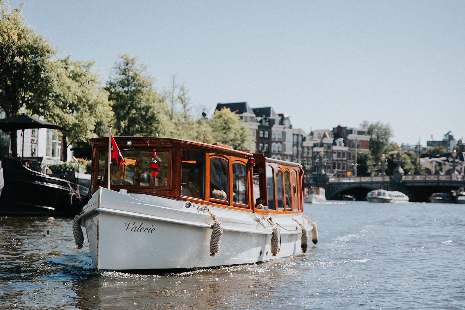 180913_AmsterdamBoothuur-10_websize.jpg