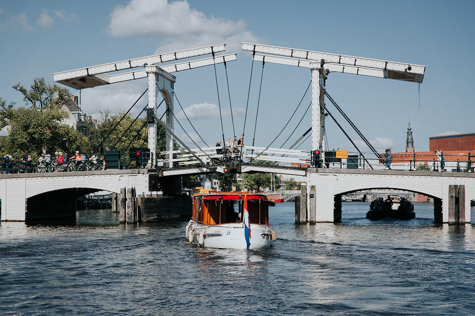 180913_AmsterdamBoothuur-6_websize.jpg