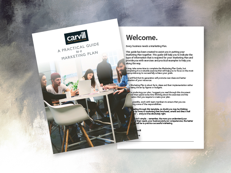 Carvill Marketing guide-download guide.jpg