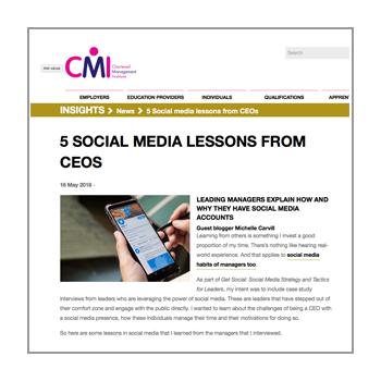 CMI article.png