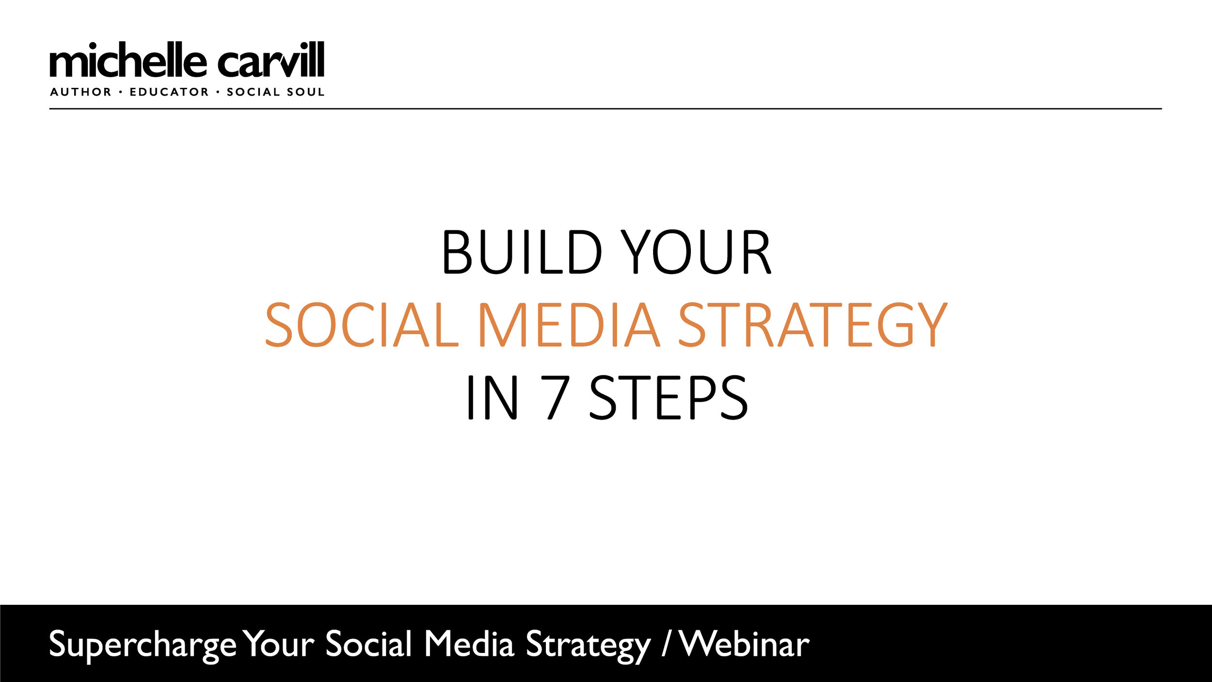 michelle-carvill-opening-title-page-for-webinar.jpg