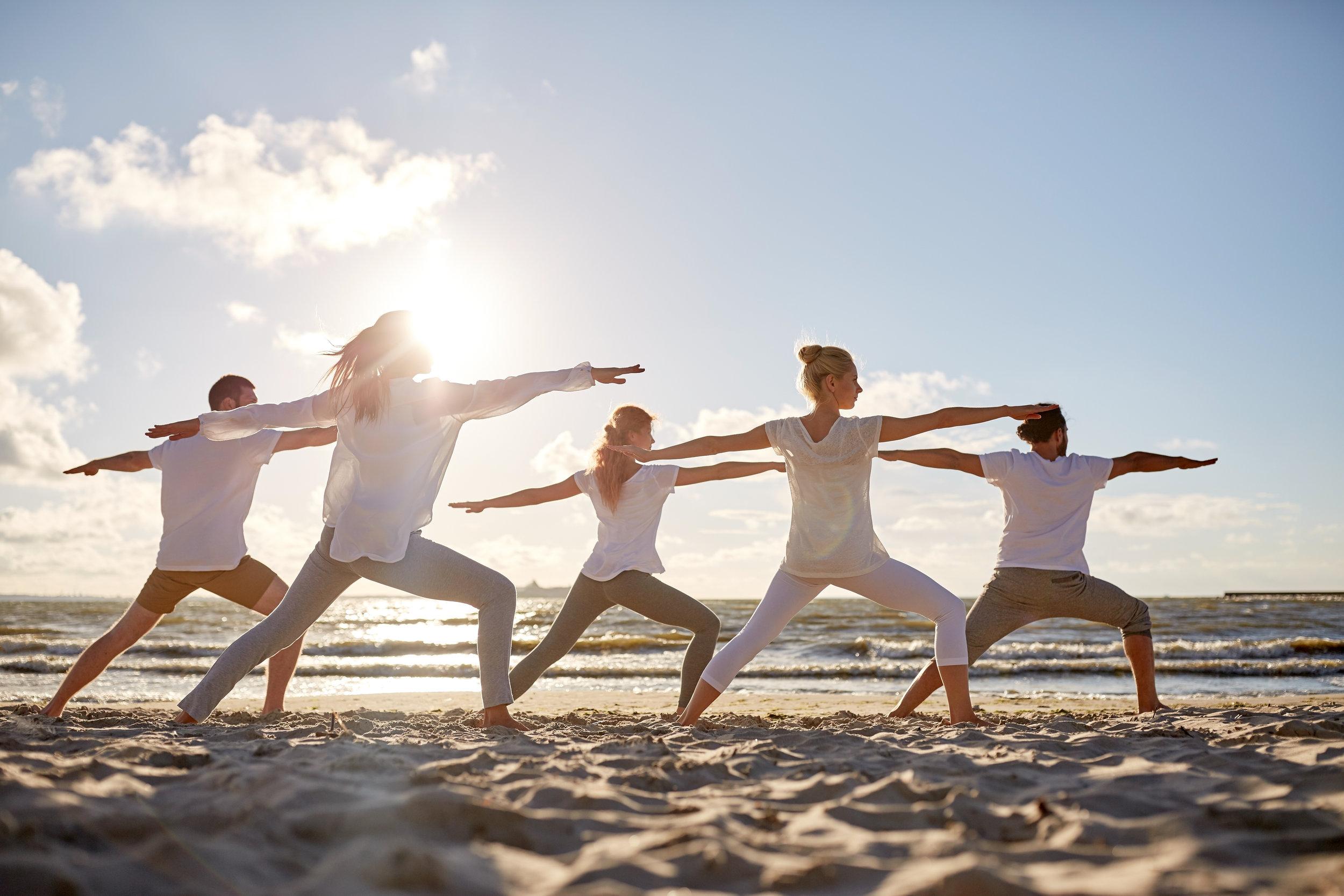 sivapura-yoga-and-meditation-retreat