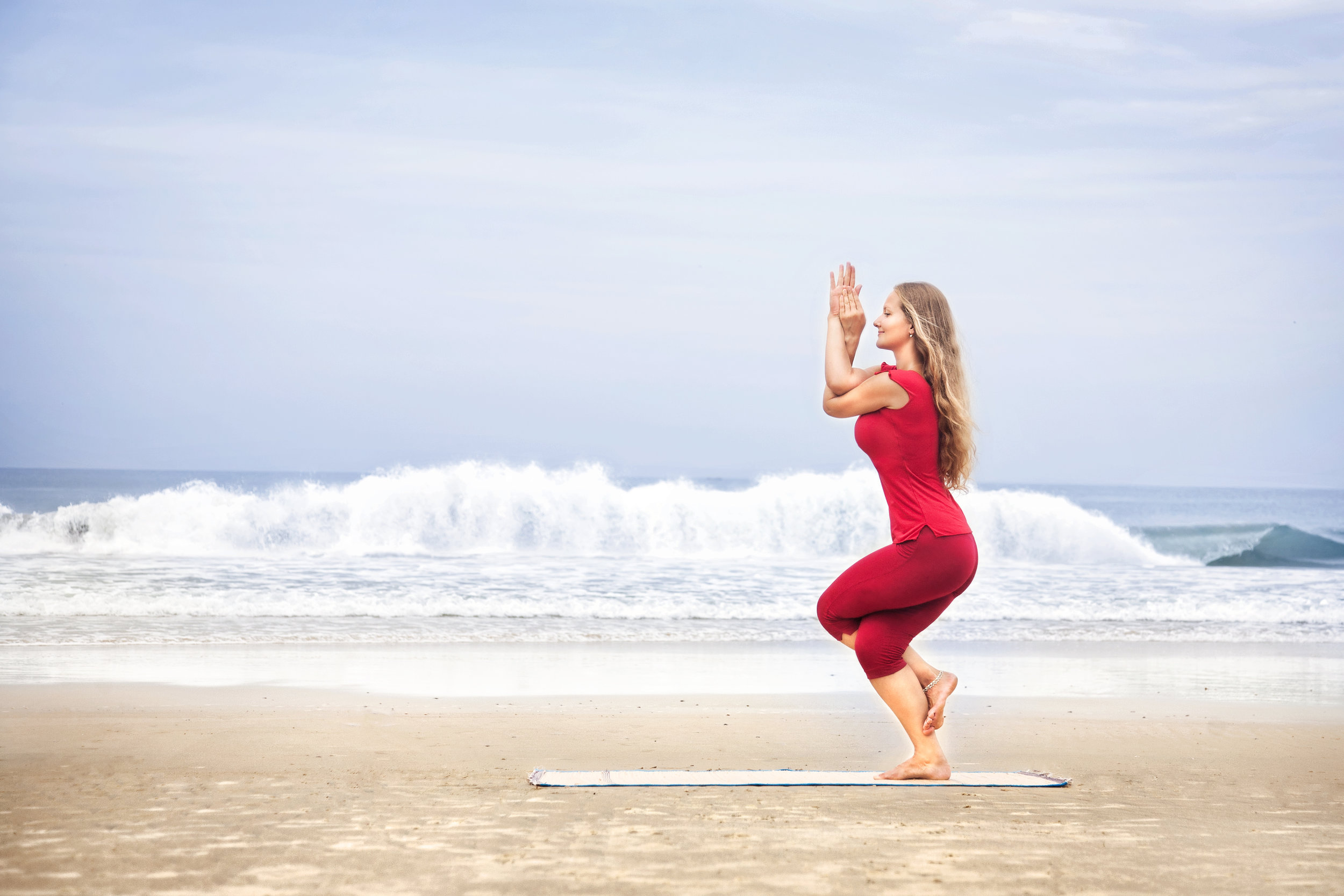 sivapura-ashtanga-yoga-course