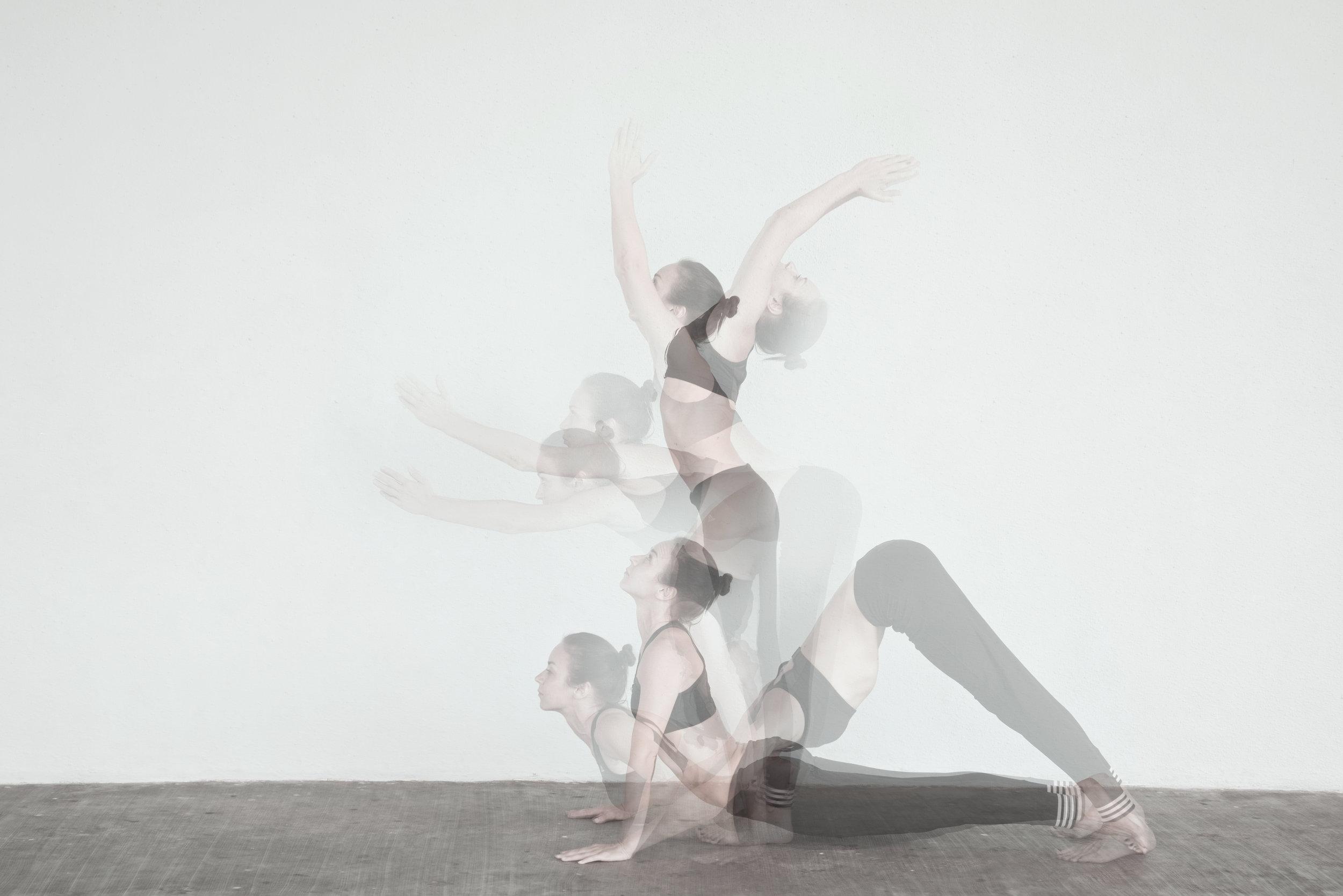 sivapura-yoga-ayurveda-total-health-retreat