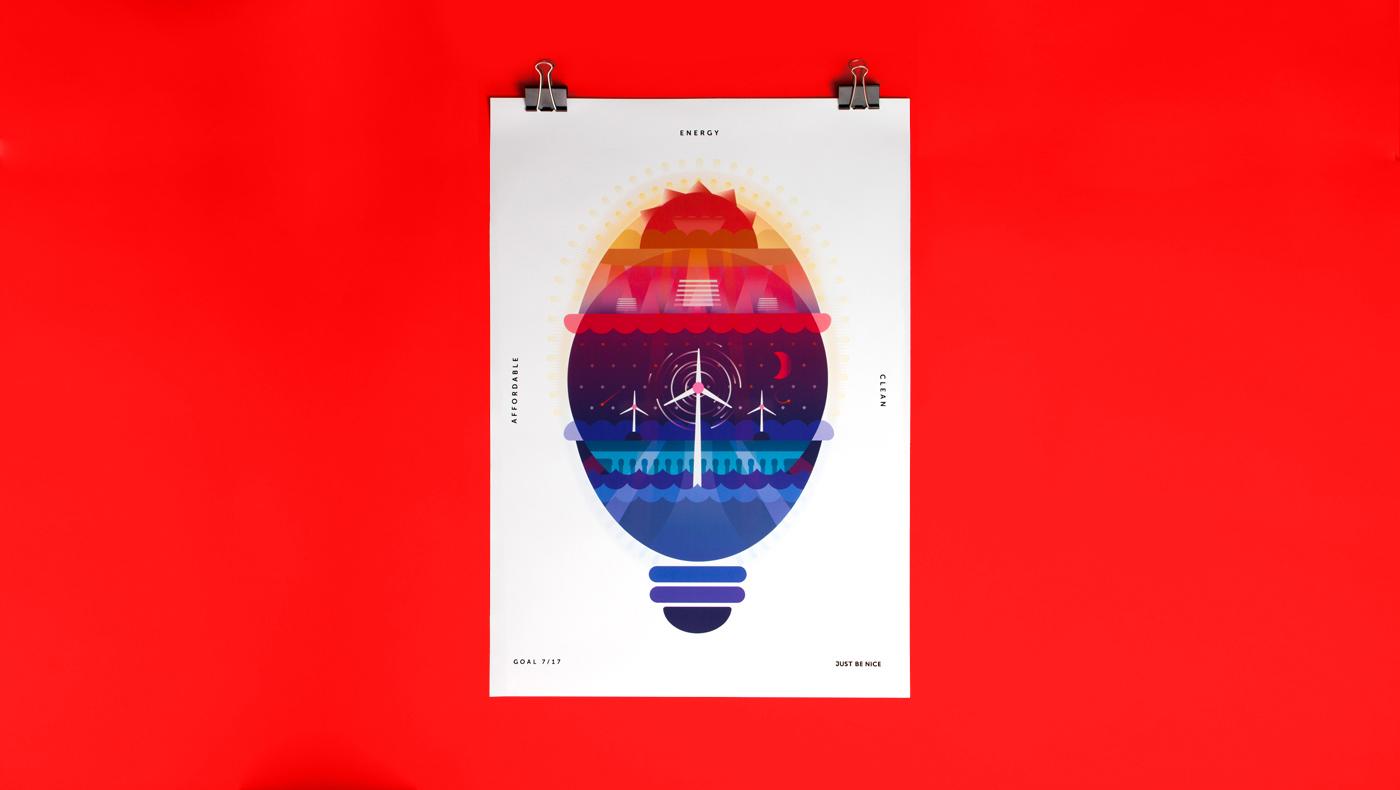 energy_poster_edited.jpg