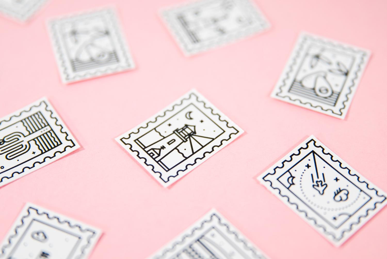 Stamps_Macro_1500.jpg