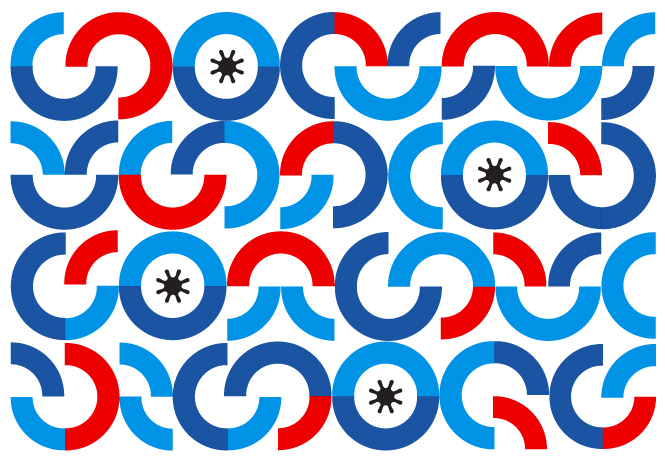 arbidol-pattern4.jpg