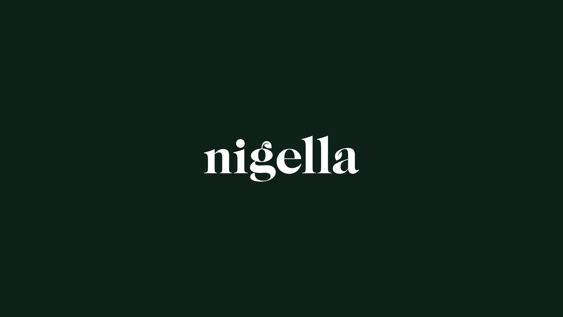 Anastasia-Itkina-Nigella-2.jpg