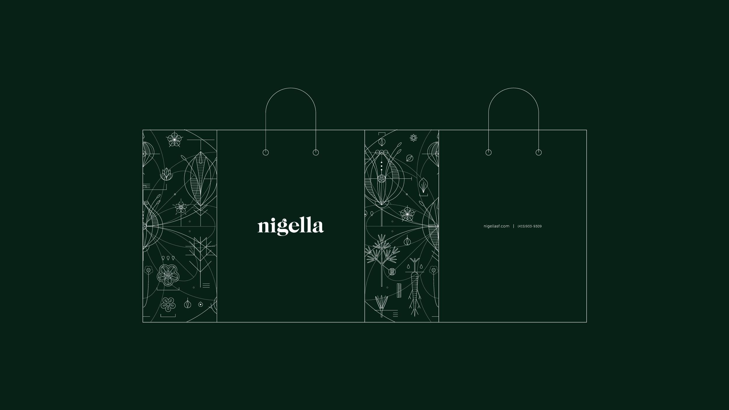 Anastasia-Itkina-Nigella-31.jpg