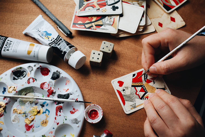 lea-aubertin-playing-cards- flabbergast-theatre-1.jpg