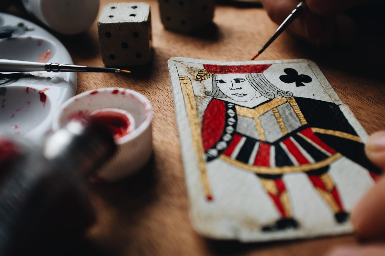 lea-aubertin-playing-cards- flabbergast-theatre.jpg