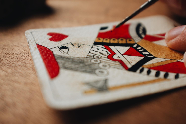 lea-aubertin-playing-cards- flabbergast-theatre-2.jpg