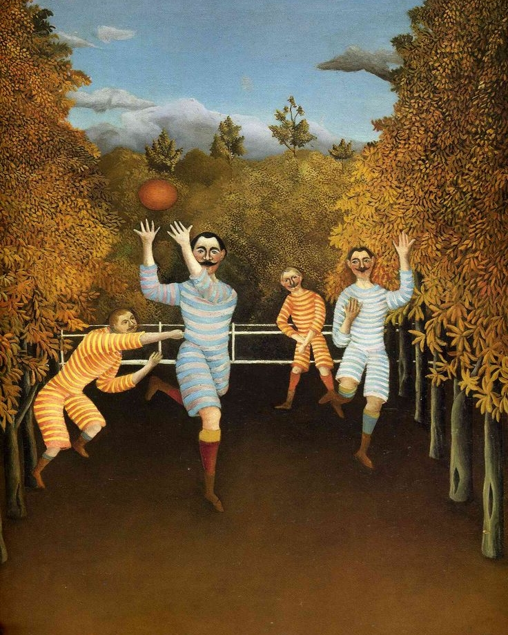 henri-rousseau-the-football-players.jpg