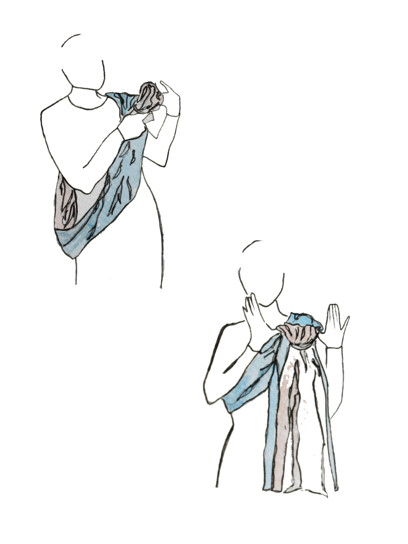 Ring-Sling-How-To-Sketch-2
