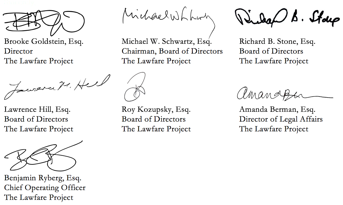 LP_Signatures.png