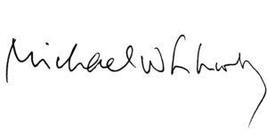 Michael-Schwartz-signature-300x157.jpg