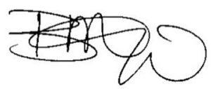 Signature_Brooke-Goldstein-300x127.jpg