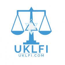 UKLFI.jpeg