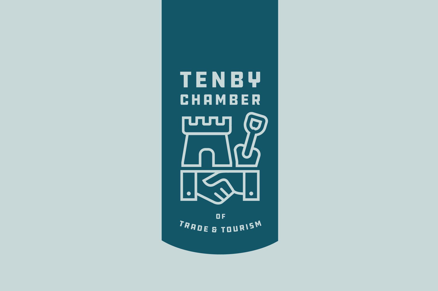 Tenby-Chamber.jpg