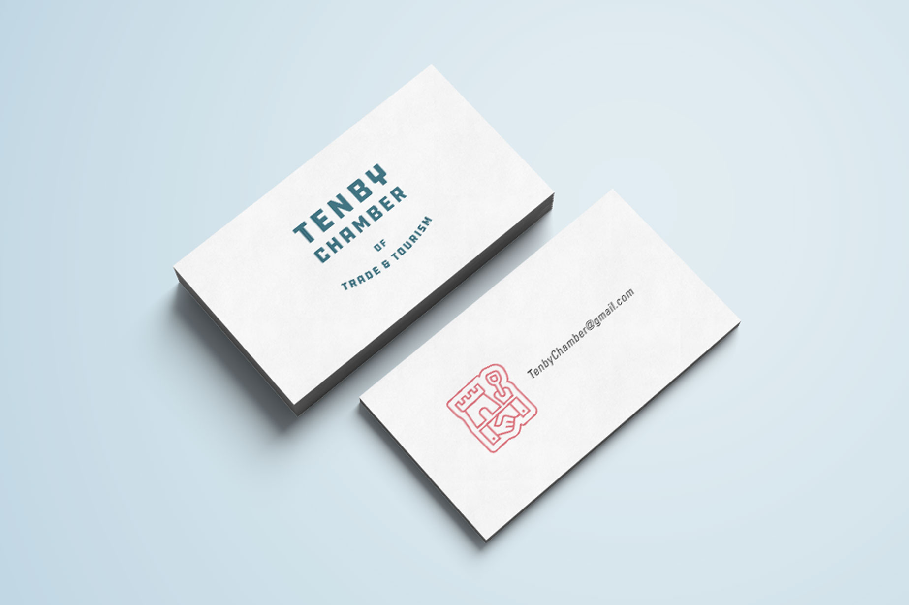 Tenby-Chamberbusiness.jpg