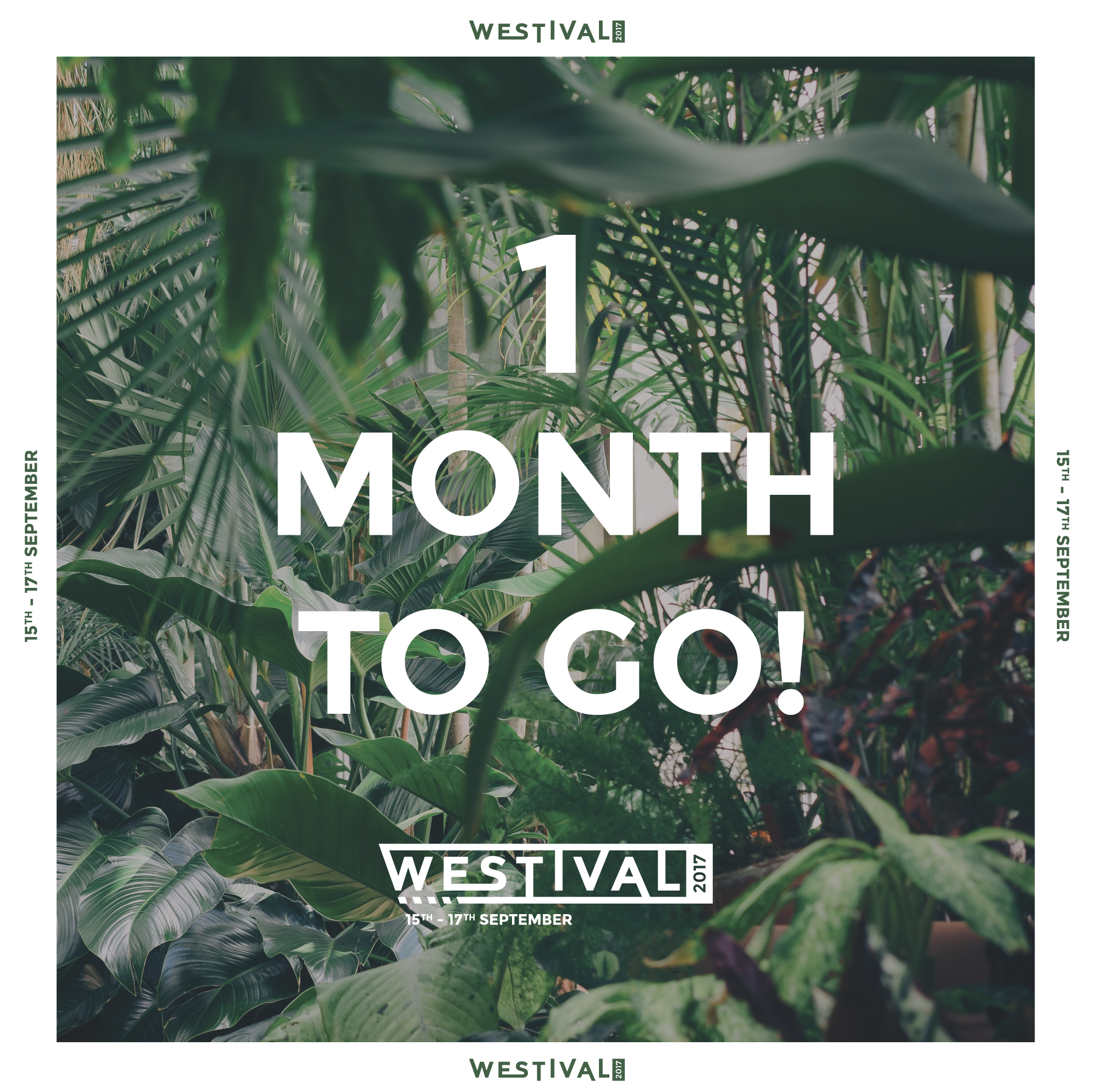 westival-countdown-one-month.jpg