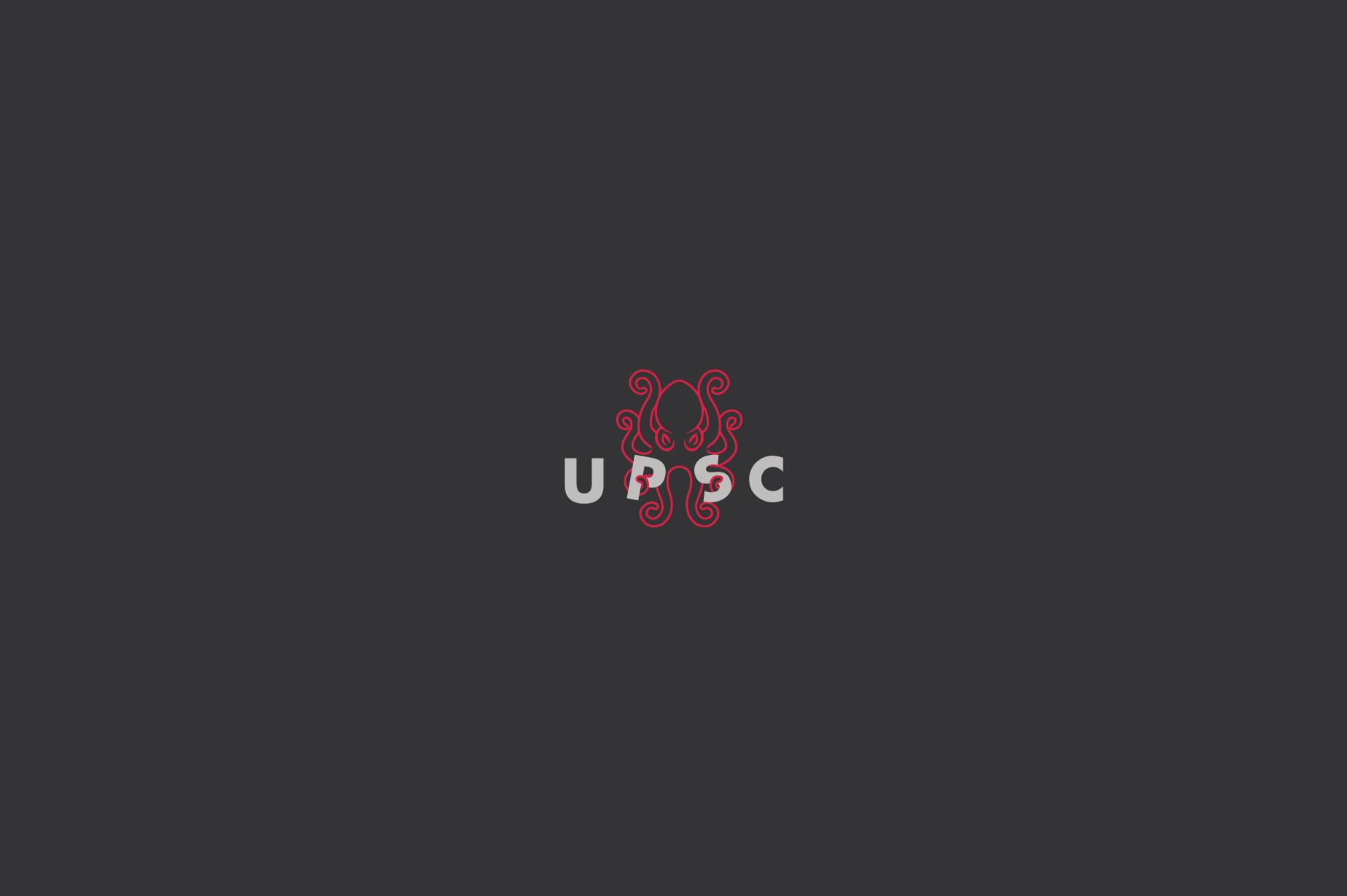 upsc-squid.jpg