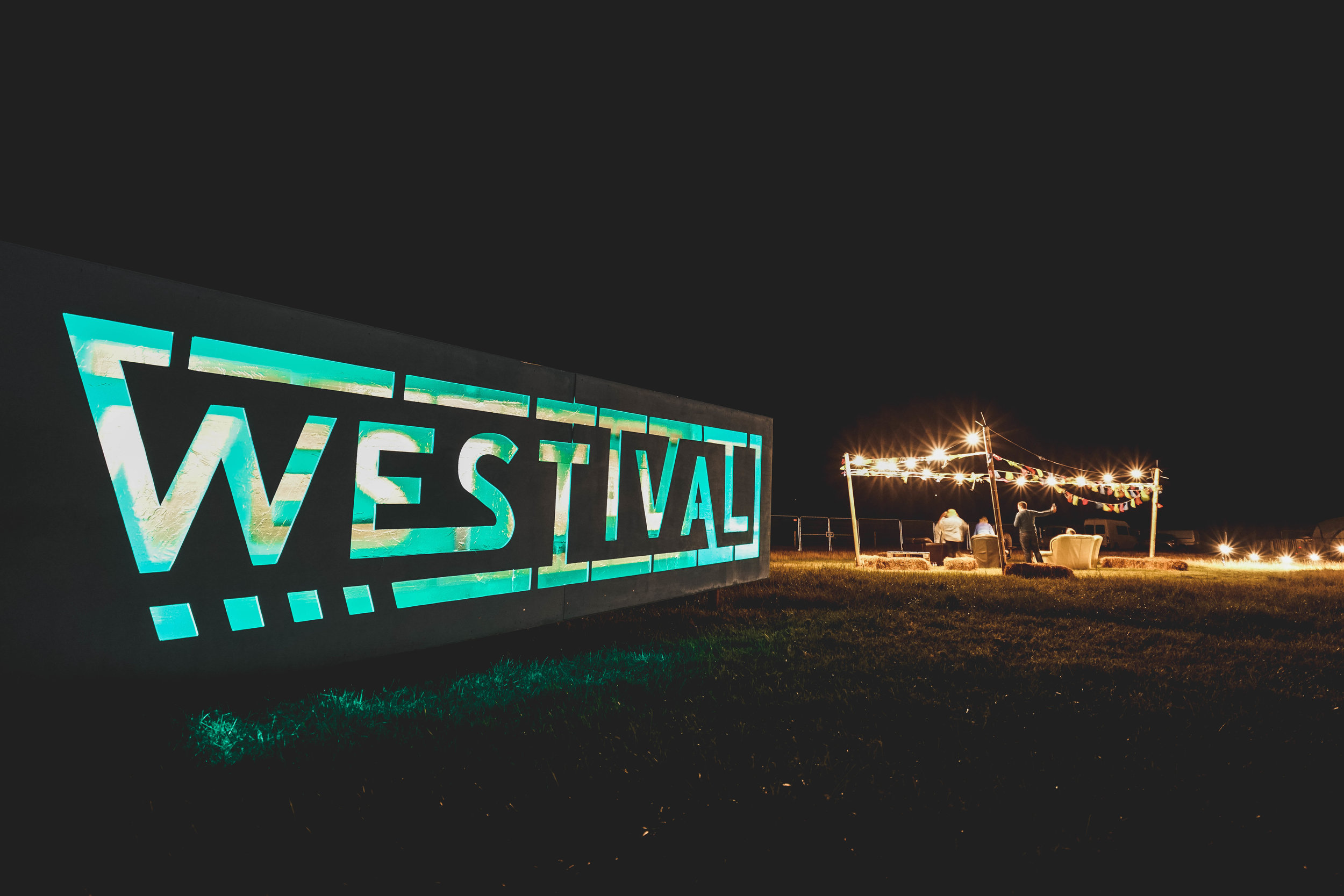 Westival 2018 for web (10 of 155).jpg