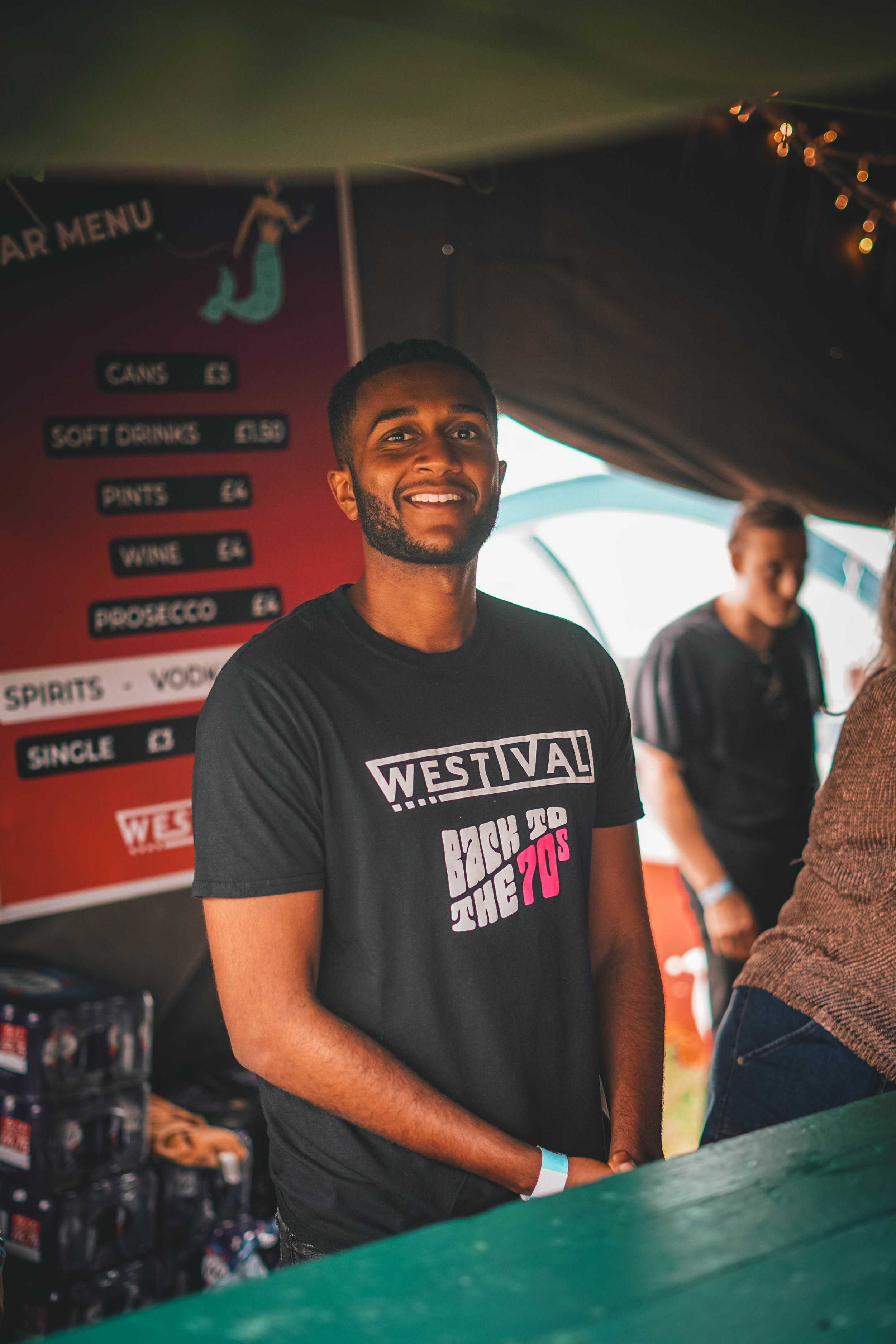 Westival 2018 for web (31 of 155).jpg