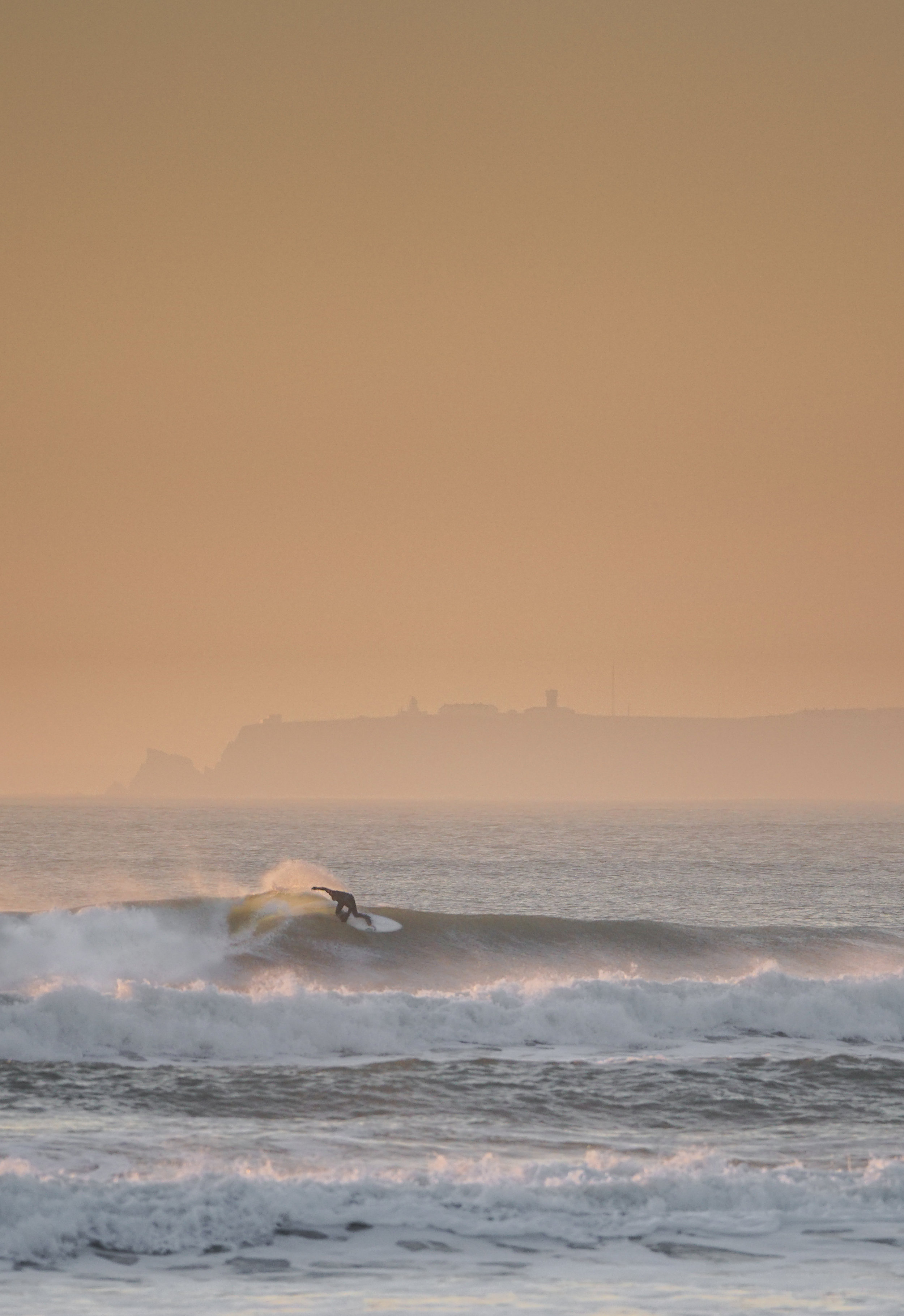 surf28feb (2 of 4).jpg