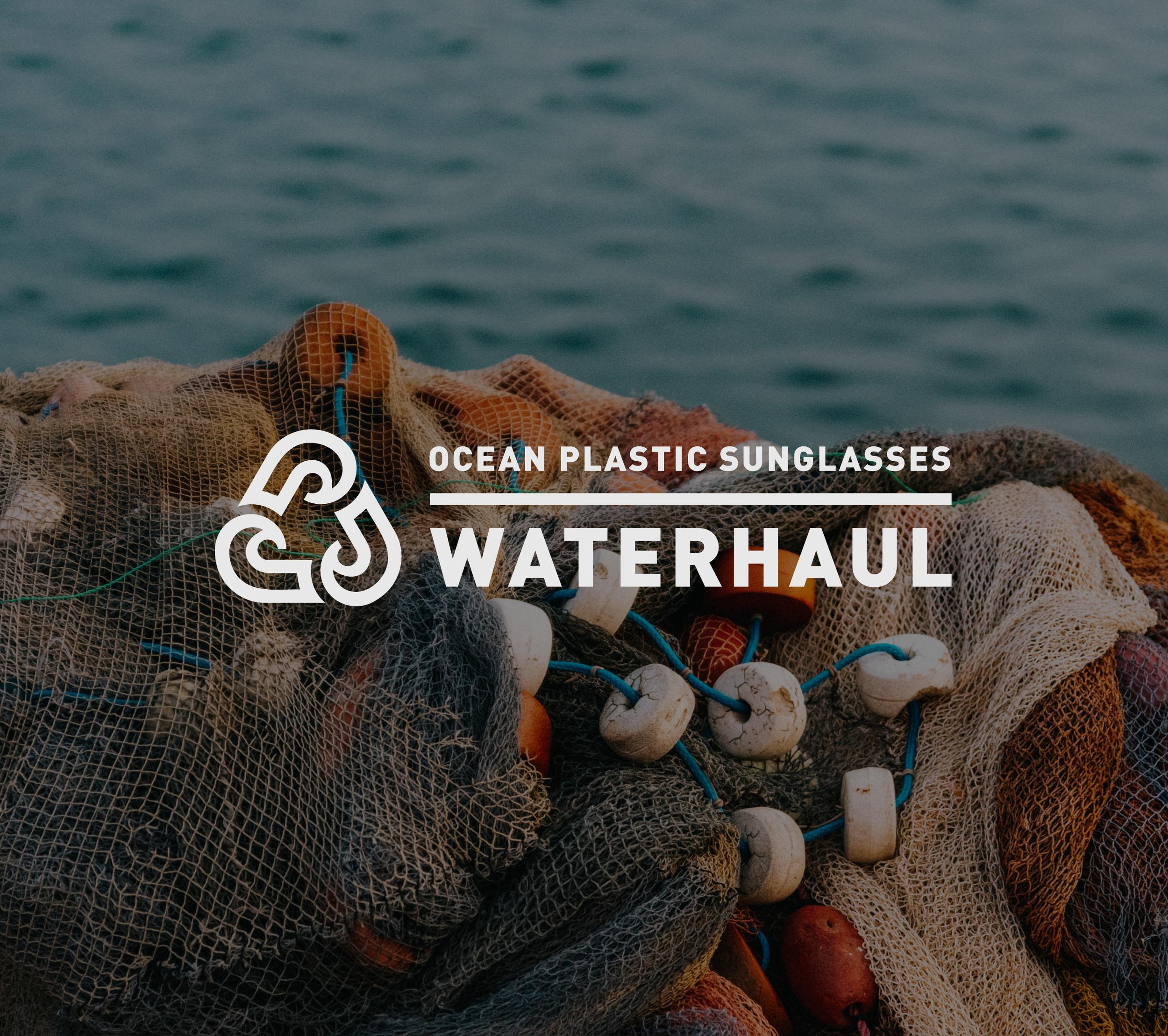 waterhaul-round-4.png