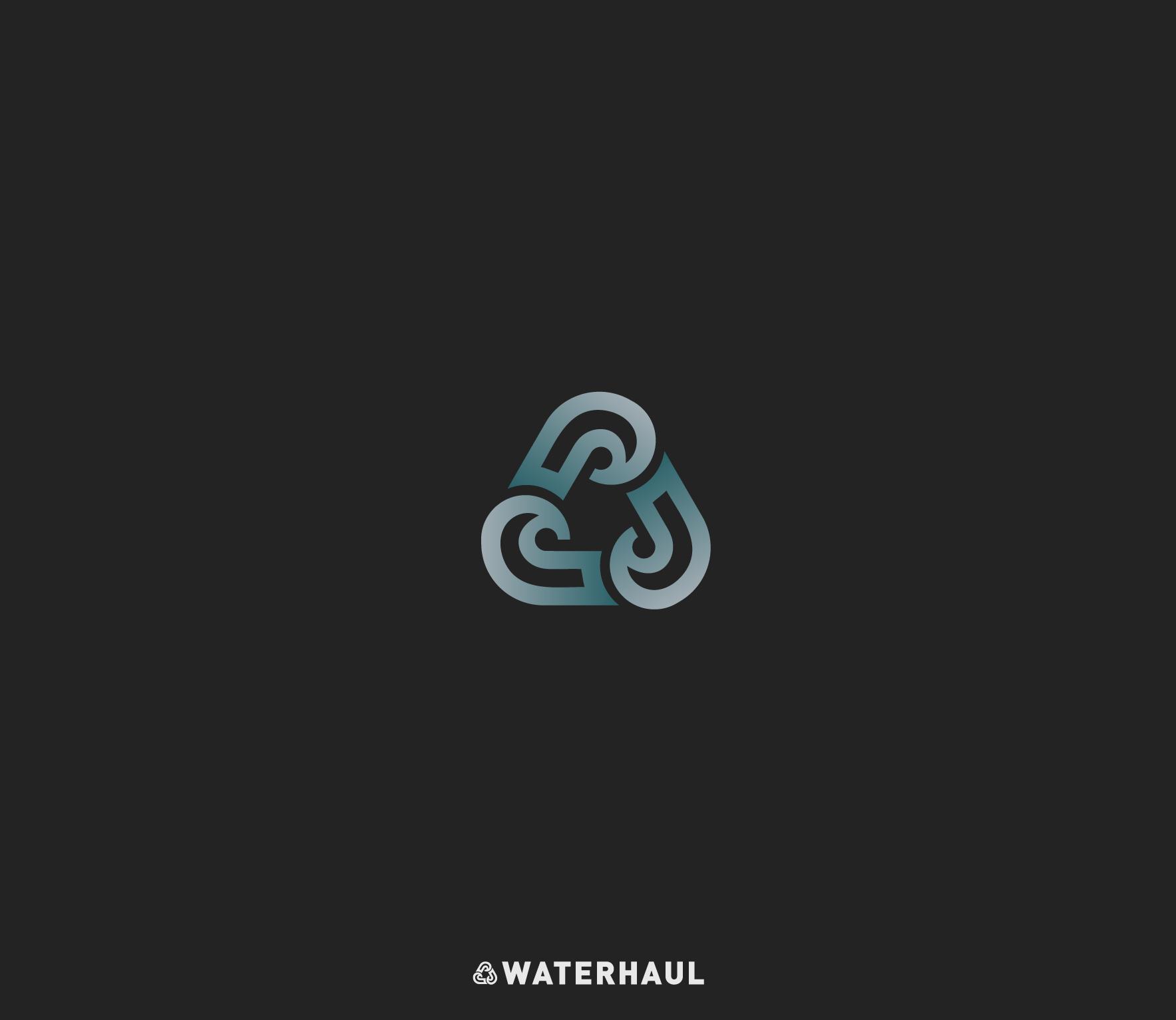 waterhaul-round-2.png