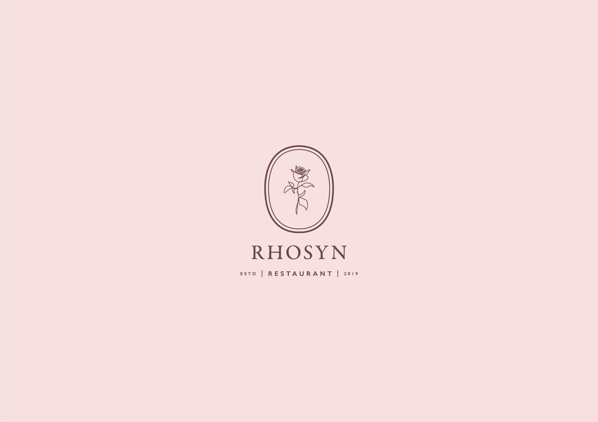 Rhoysn-logo.png