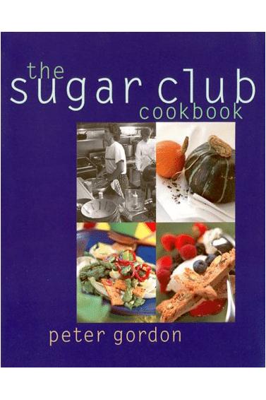 TheSugarClubCookbook.png
