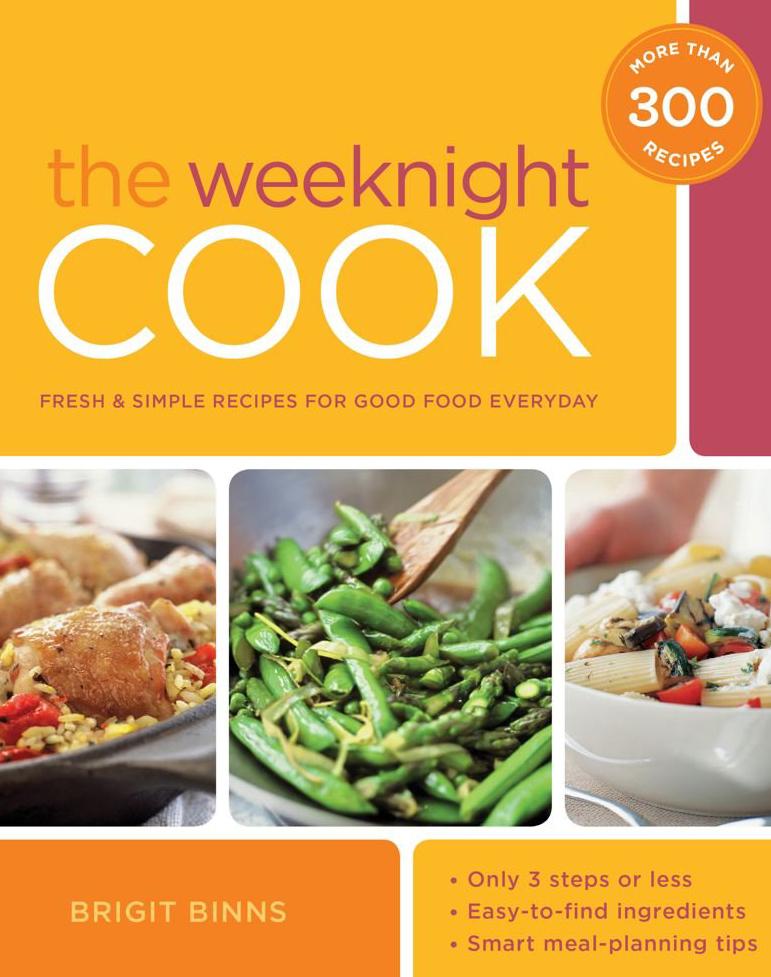 TheWeeknightCook.jpg