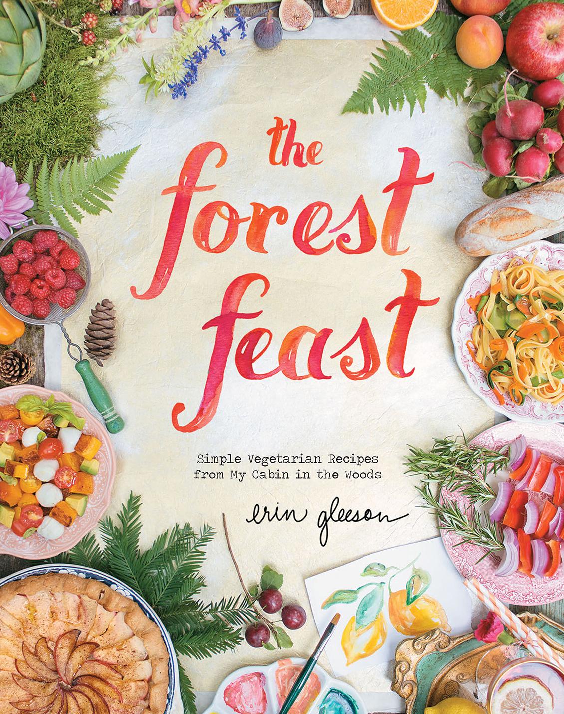Abrams - Forest Feast - 9781613126035.jpg