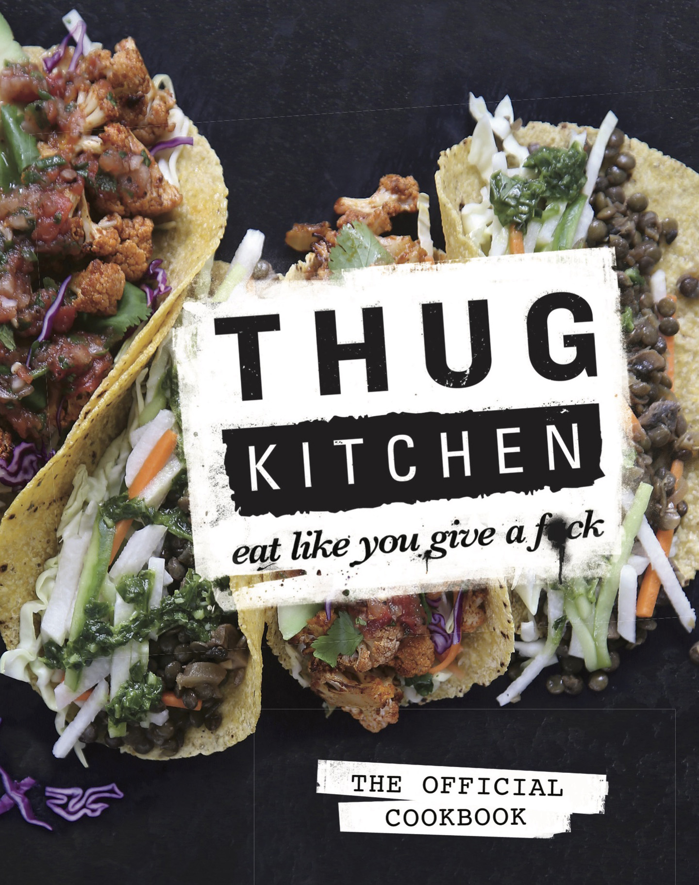 Rodale - Thug Kitchen - 9781623363598.jpg