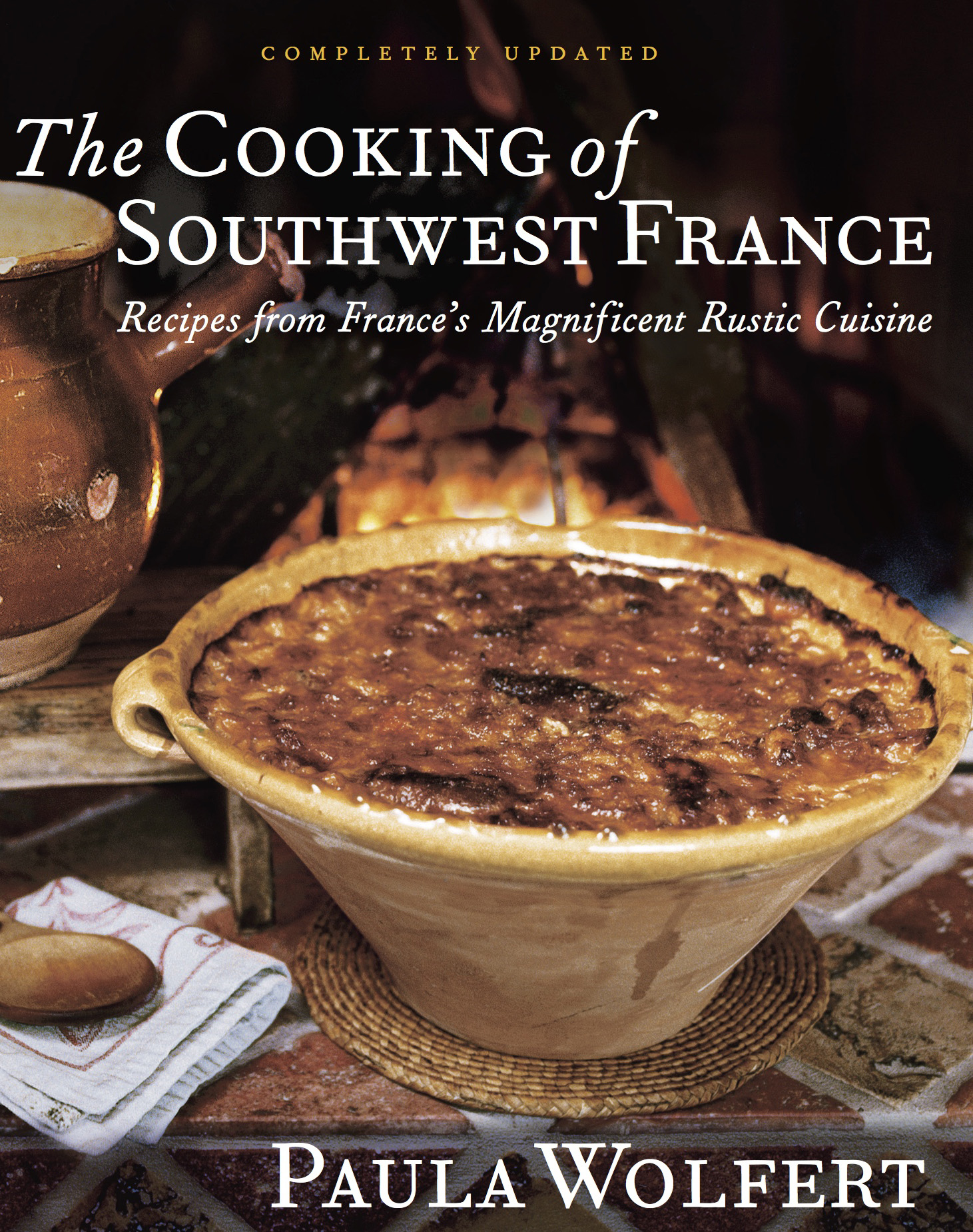 HMH - The Cooking of South West France - 9780764576027.jpg
