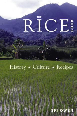 RiceBook.jpg