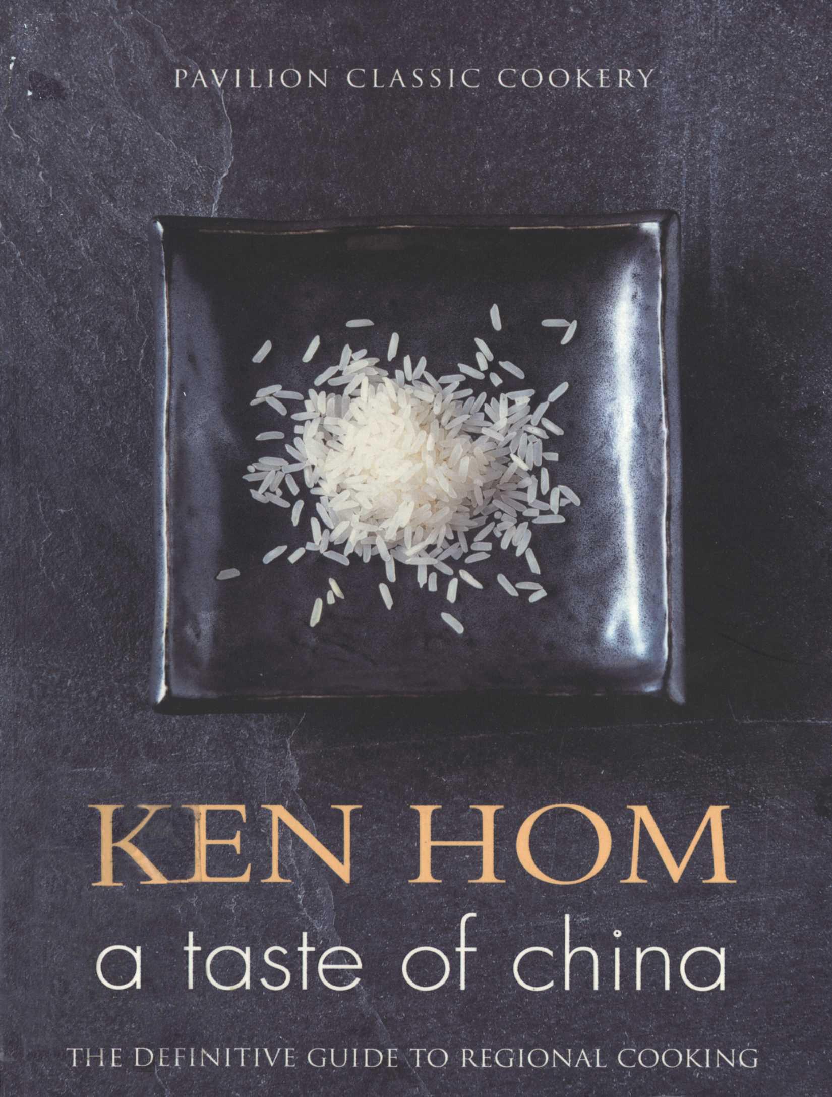 Hom - The Taste of China - 9781862057074.jpg