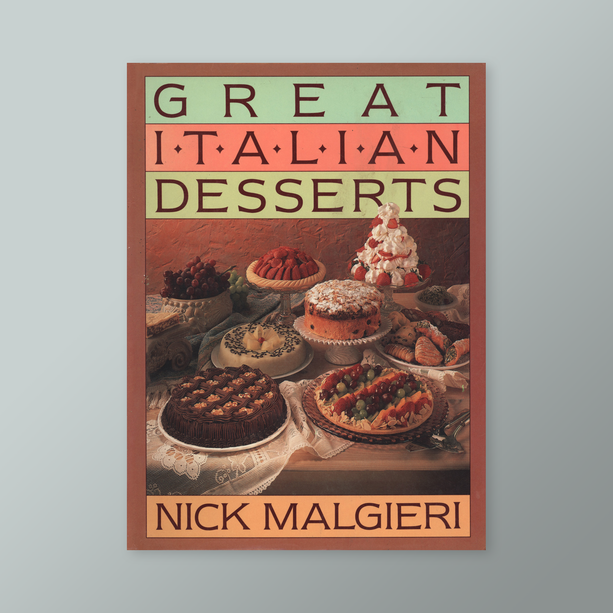 great-italian-desserts.png