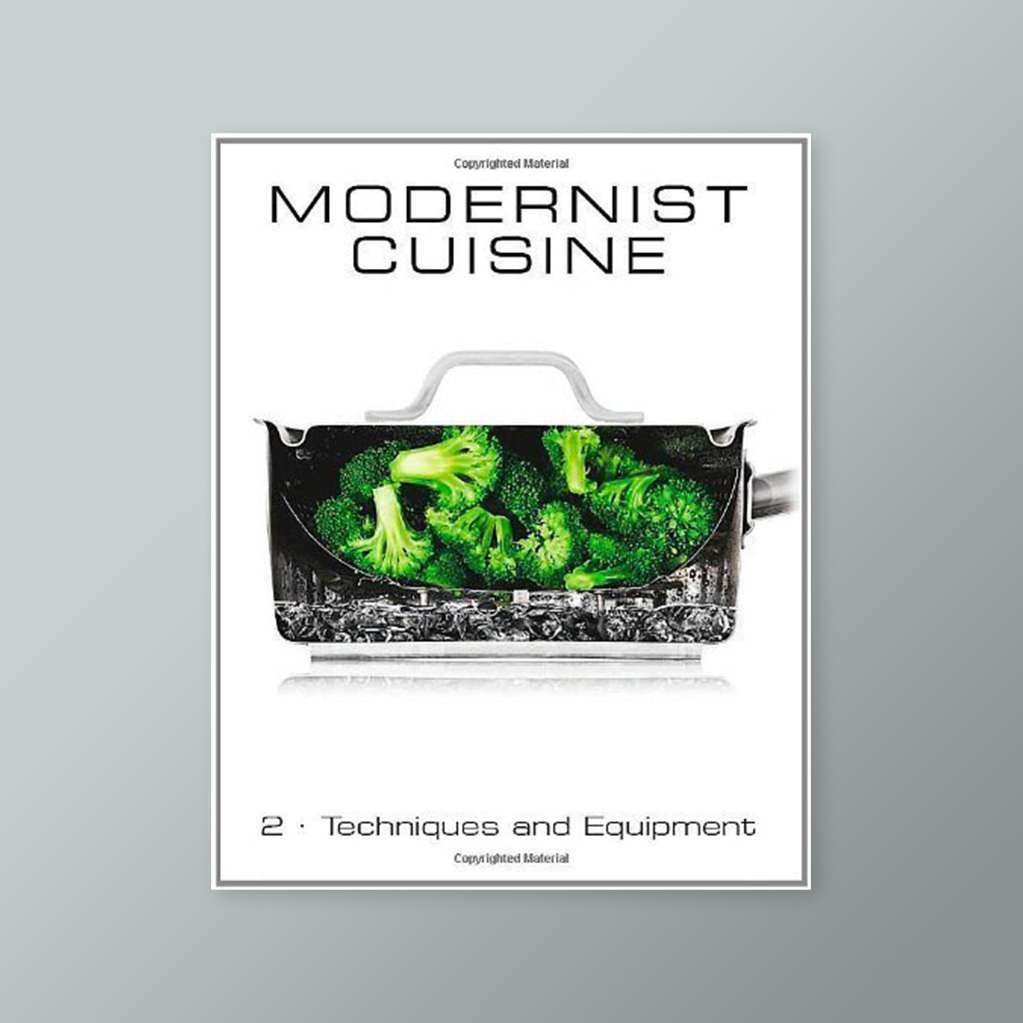 Modernist Cuisine.png