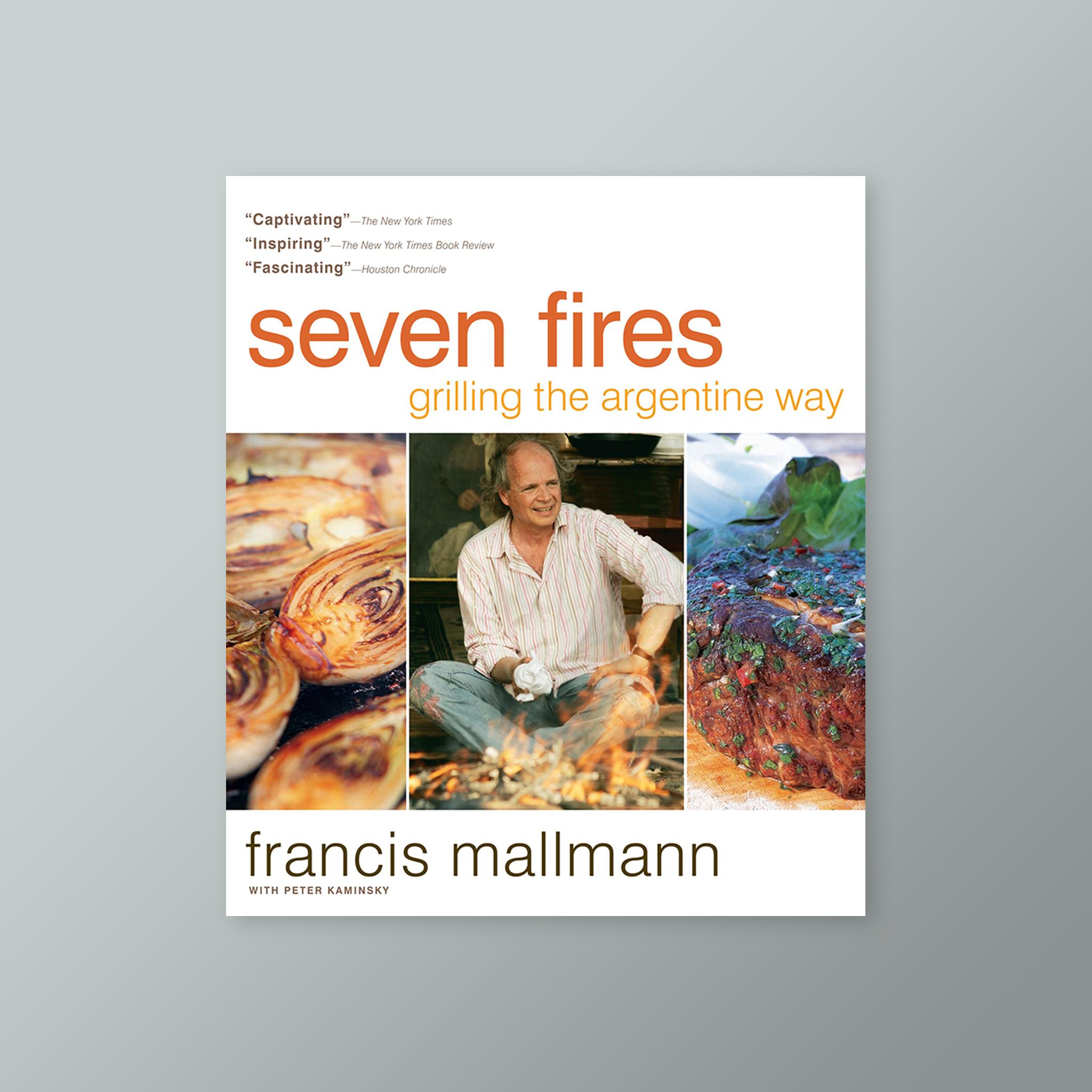 Seven Fires.png