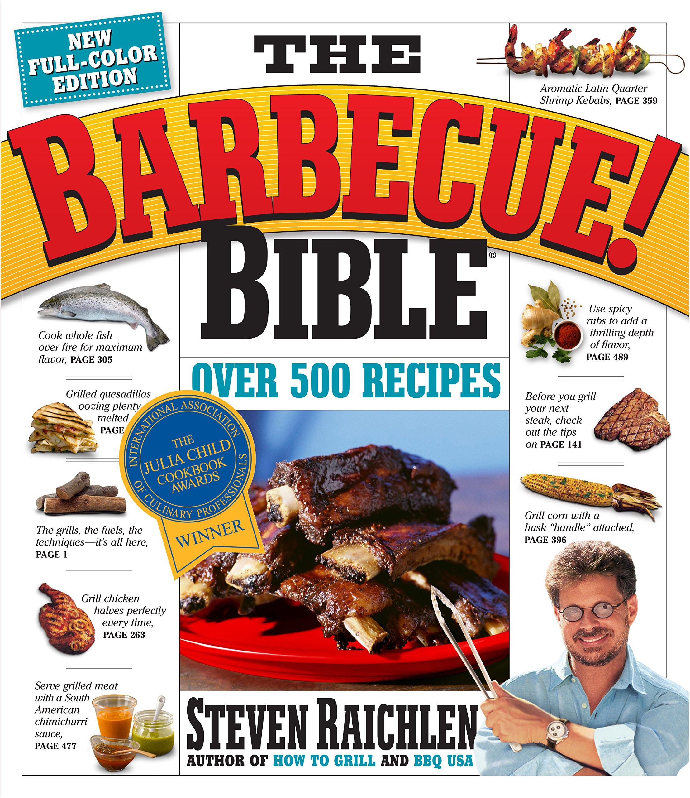 BarbecueBible.jpg
